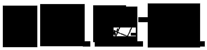 仓壁振动器安装图